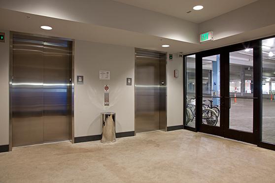 foundry-lobby3.jpg