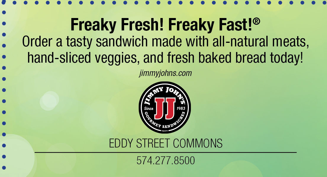 Eddy Jimmy Johns.jpg