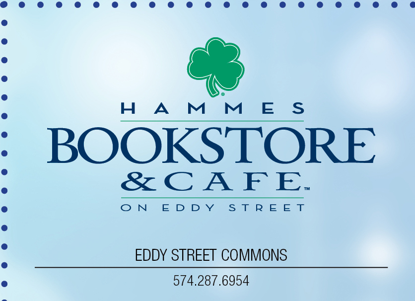Hammes Bookstore & Cafe.jpg