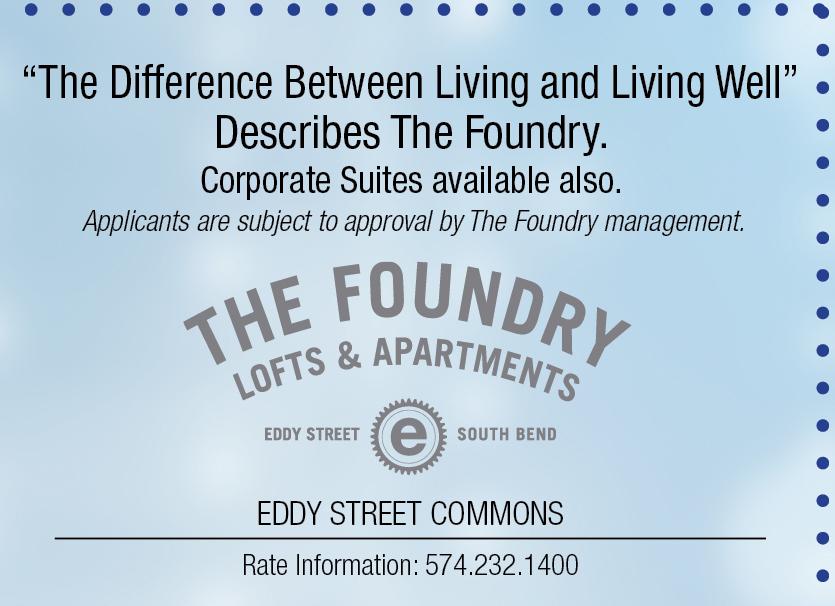 Foundry Eddy.jpg