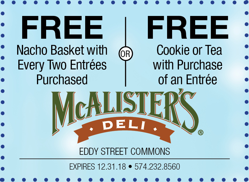 McAlister's Deli Eddy.jpg