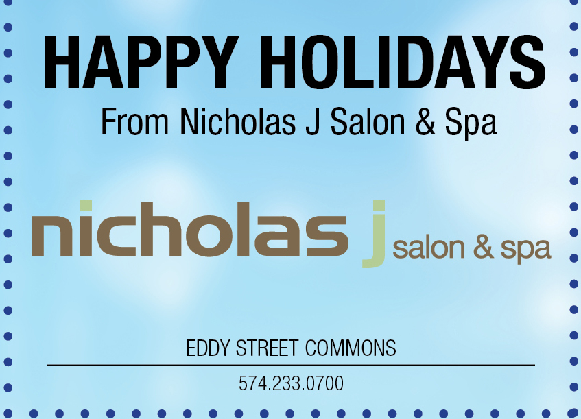 Nicholas J Salon & Spa Eddy.jpg