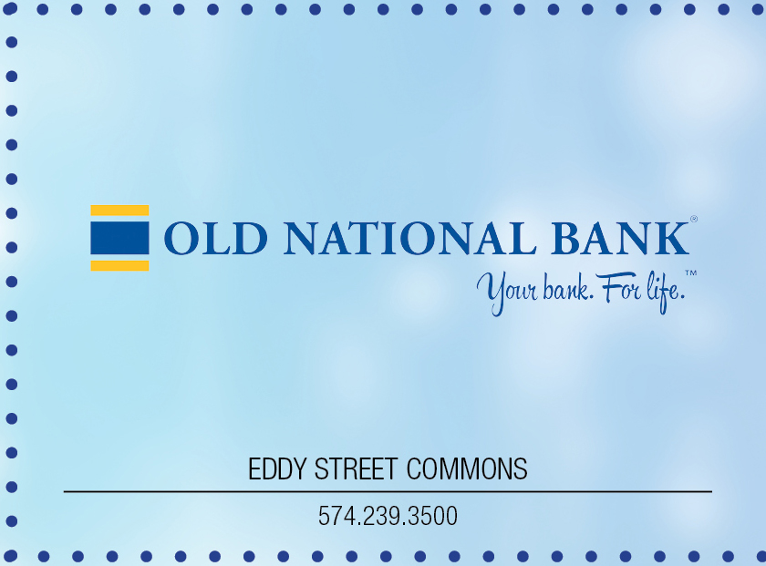 Old National Bank Eddy.jpg