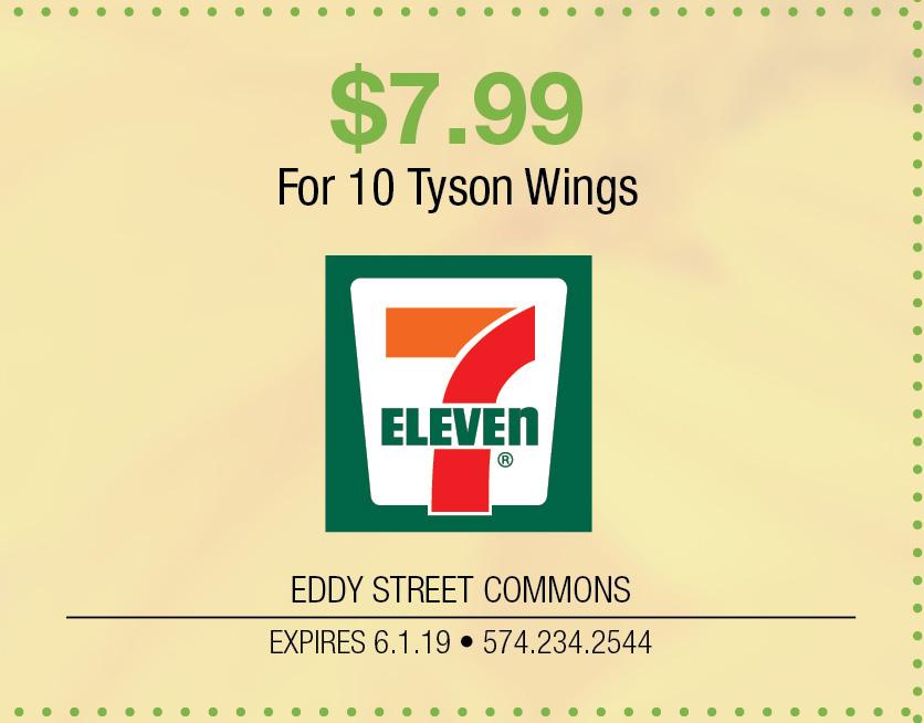 Eddy 7-Eleven.jpg