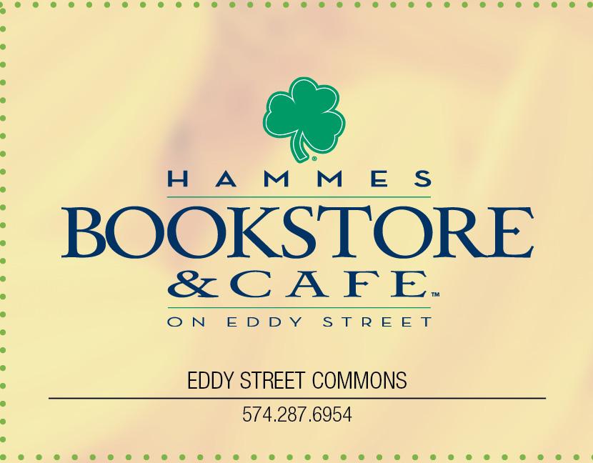 Eddy Hammes Bookstore.jpg