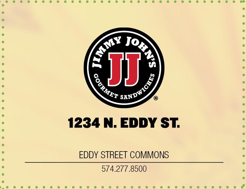 Eddy Jimmy John's.jpg