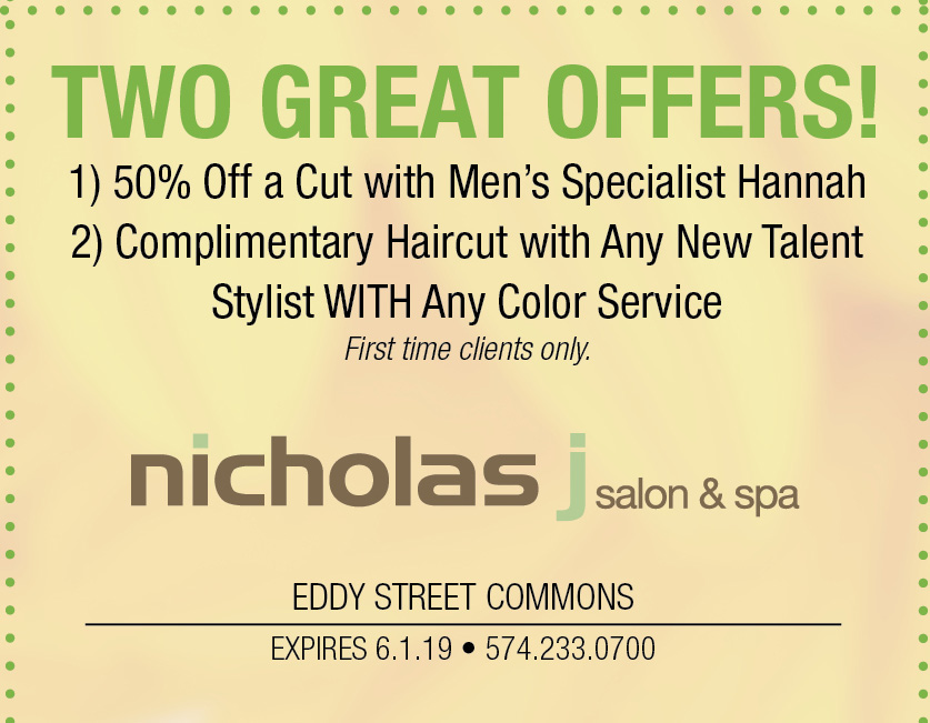 Eddy Nicholas J Salon & Spa.jpg