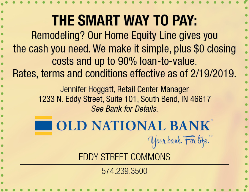 Eddy Old National Bank.jpg