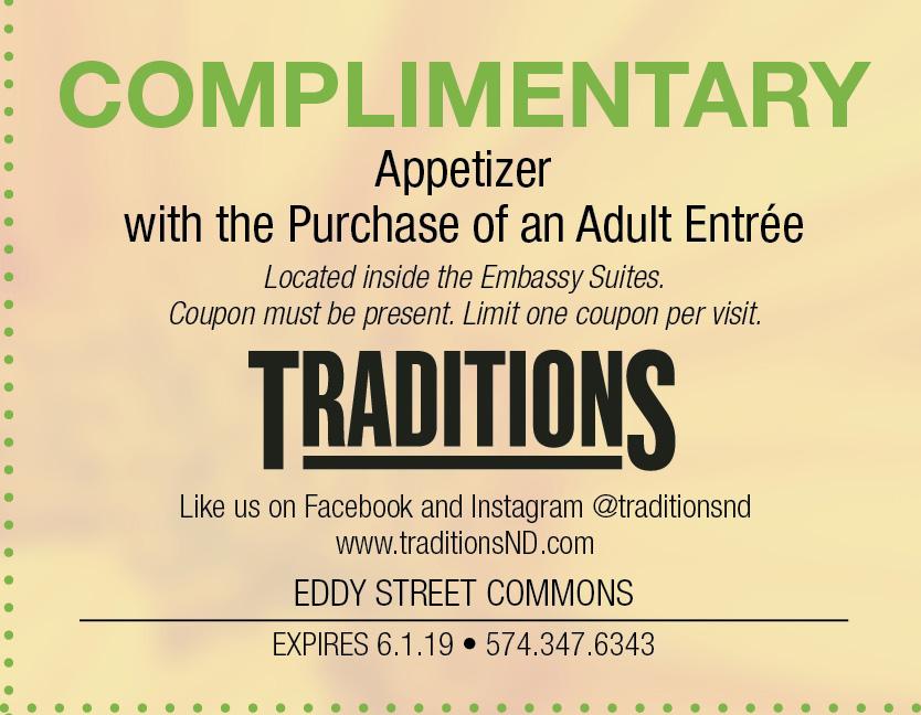 Eddy Traditions.jpg
