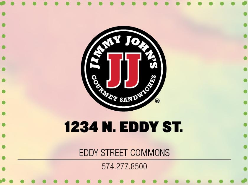 Eddy EOS2019 Jimmy Johns.jpg