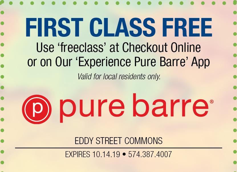 Eddy EOS2019 Pure Barre.jpg