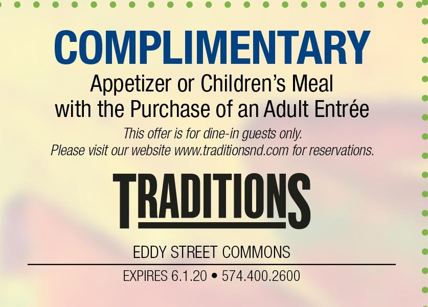 Eddy EOS2019 Traditions.jpg