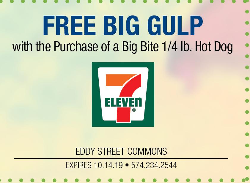 Eddy EOS2019 7-Eleven.jpg