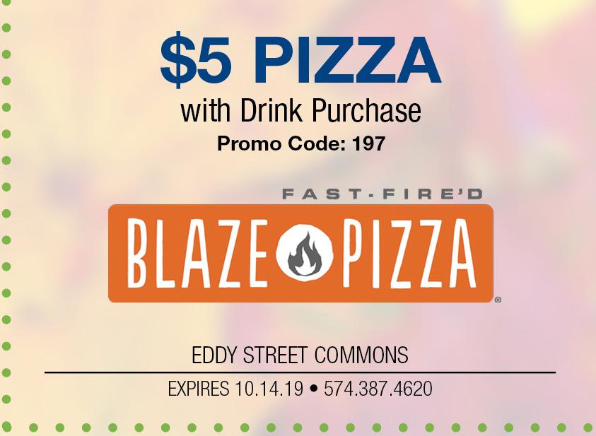 Eddy EOS2019 Blaze Pizza.jpg