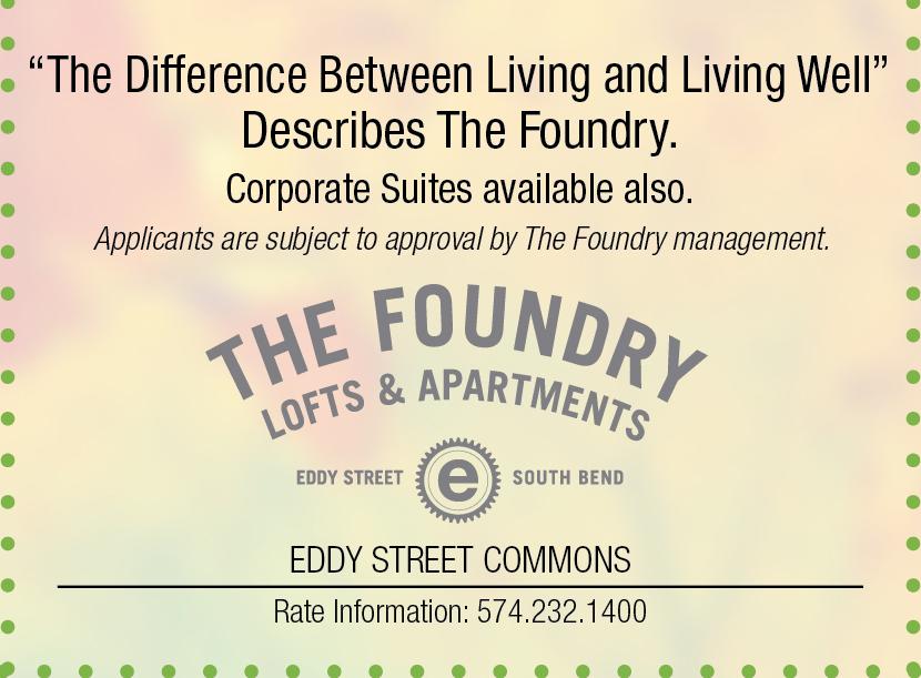 Eddy EOS2019 The Foundry.jpg