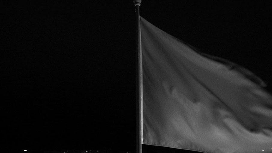 Flag 2008 Niamh O'Malley (video still)