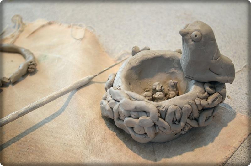 CJIClay Birds Nest.JPG