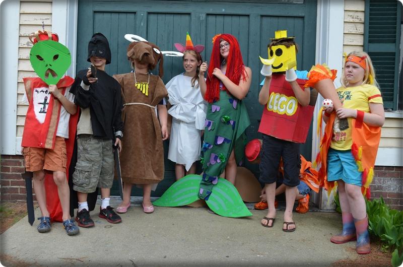 CJIfantasy costumes.JPG