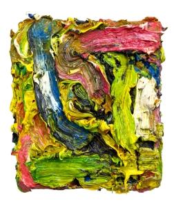 Susan Carr  Untitled