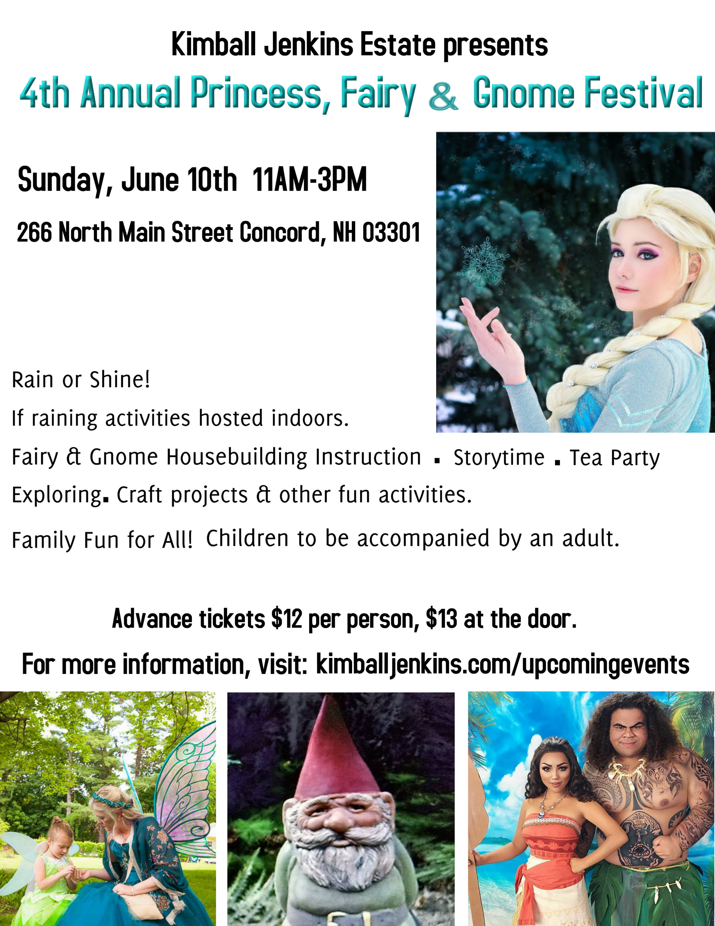 final princess fairy gnome festival flyer 2018.jpg