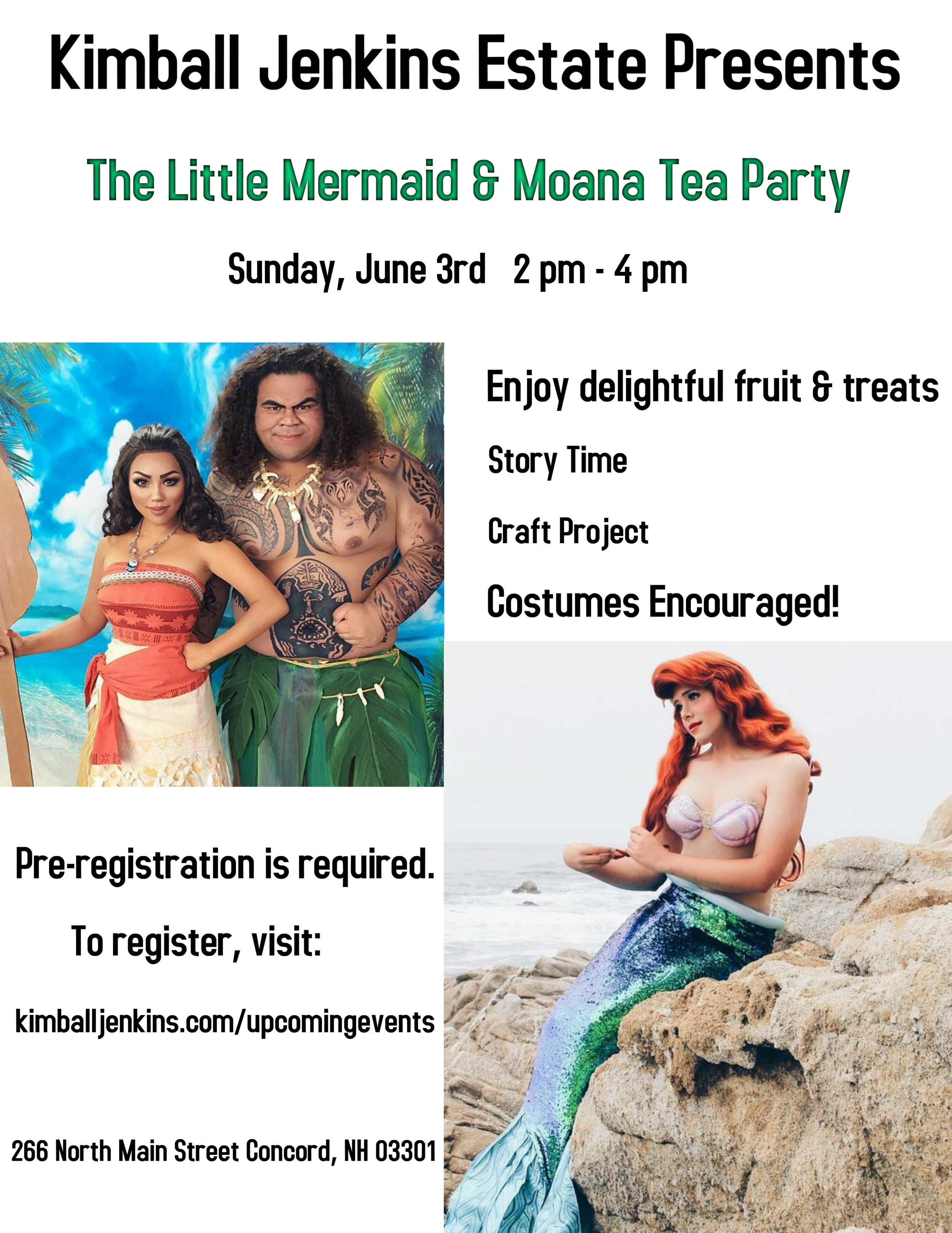 little mermaid & moana.jpg
