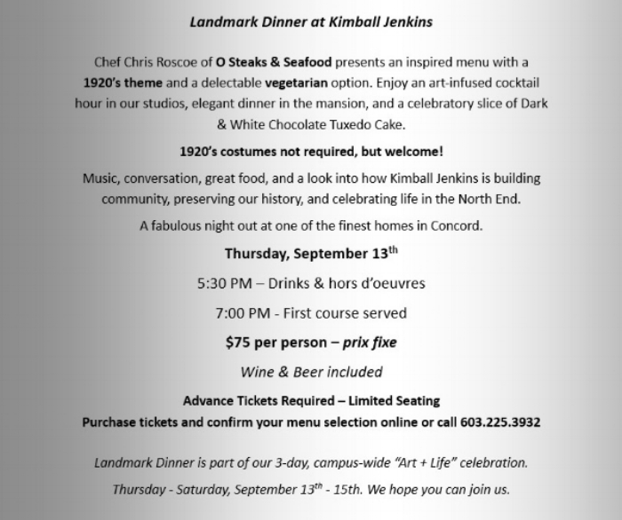 Kimball Jenkins Landmark Dinner Invitation.jpg