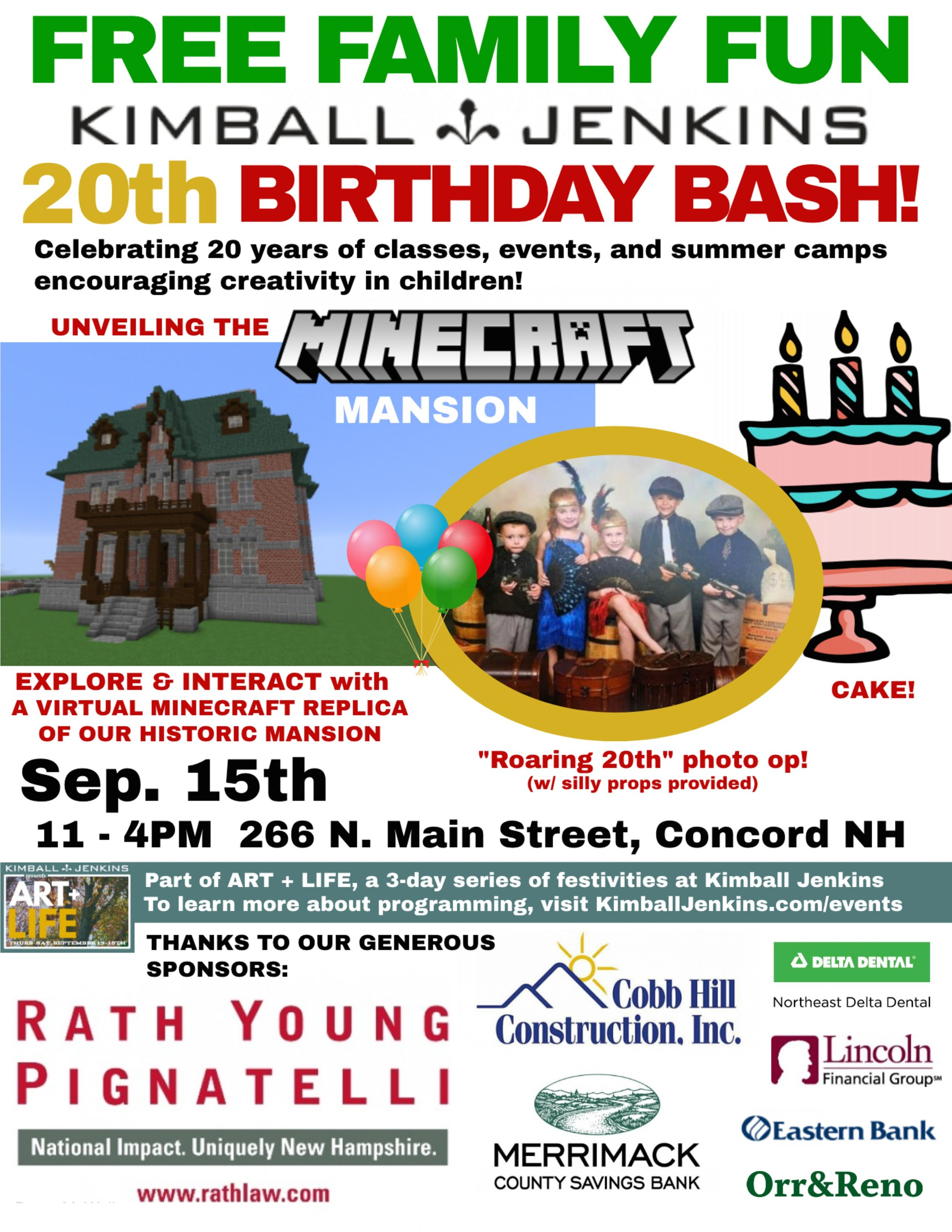 Birthday Bash Flyer.jpg