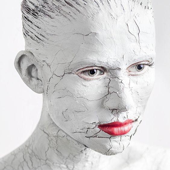 AFTER: natural skin care