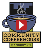 Click here to go to the Community Coffeehouse YouTube Channel