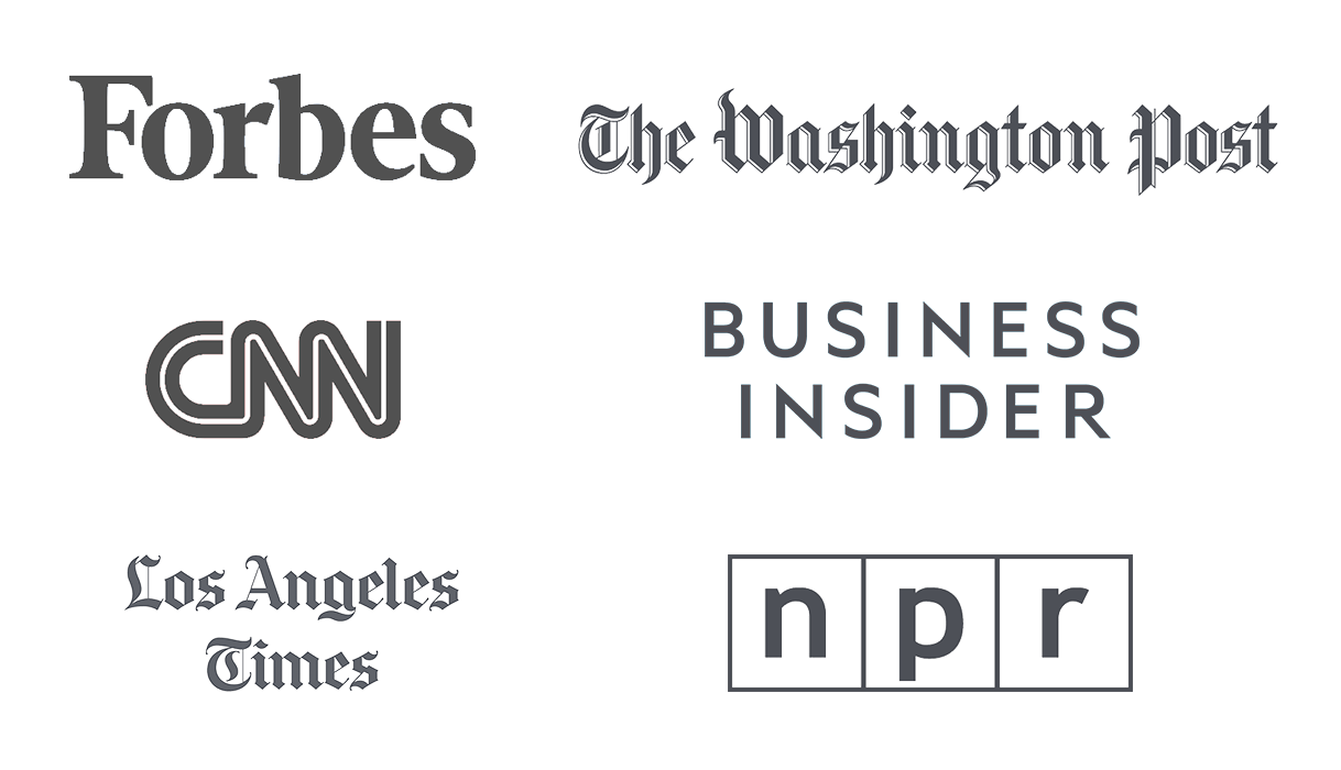 logos news 12 part2.png