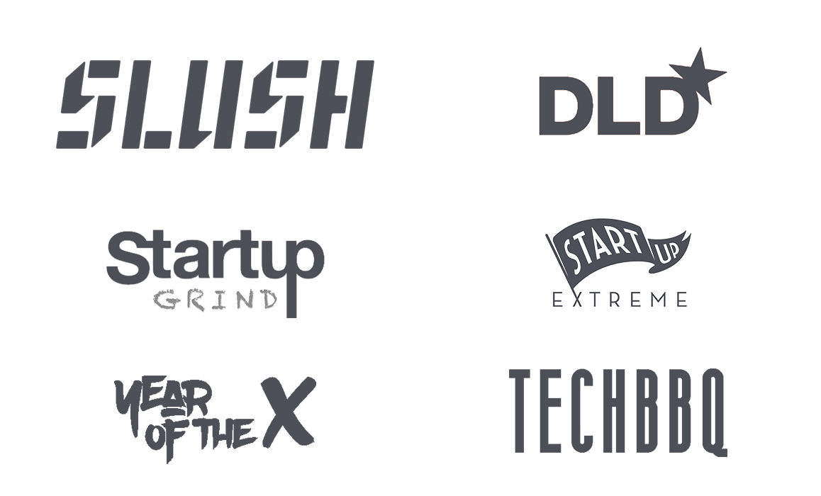logos conferences 12 part2.png