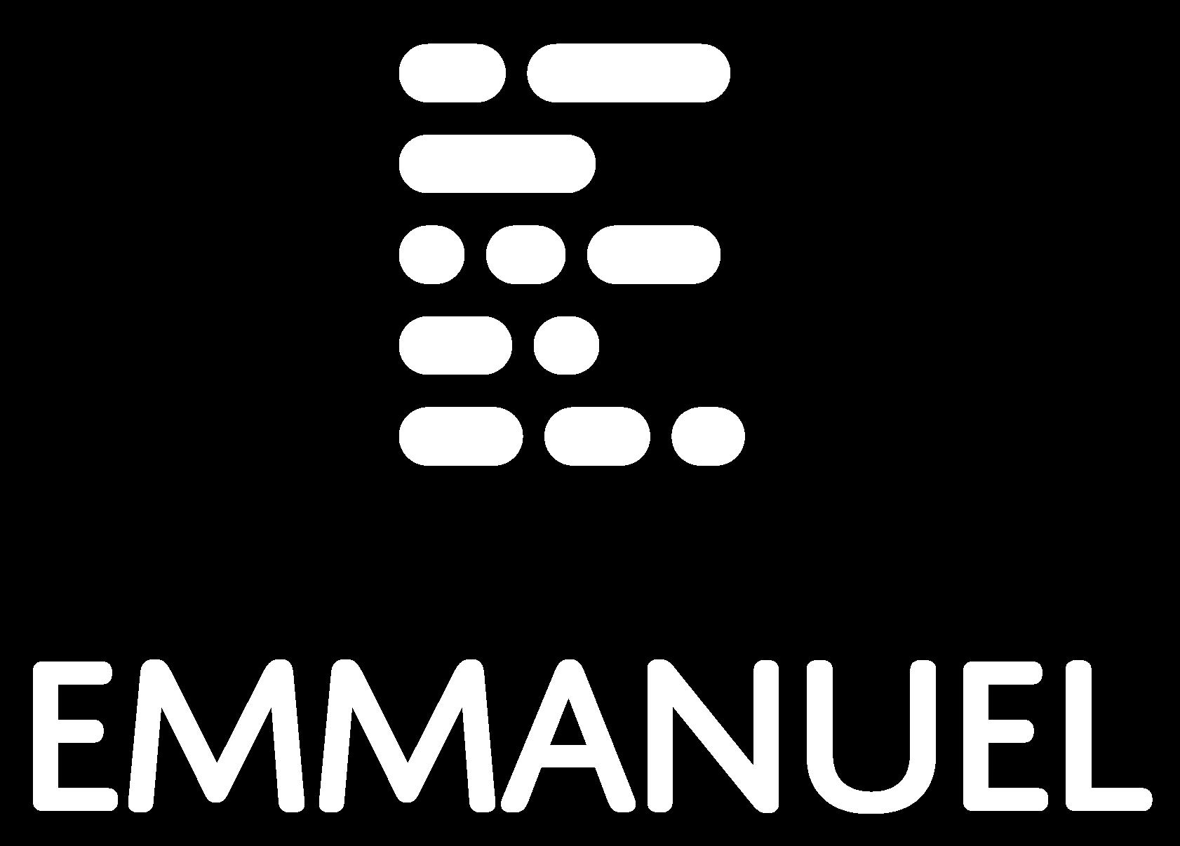 Logo File 3.png