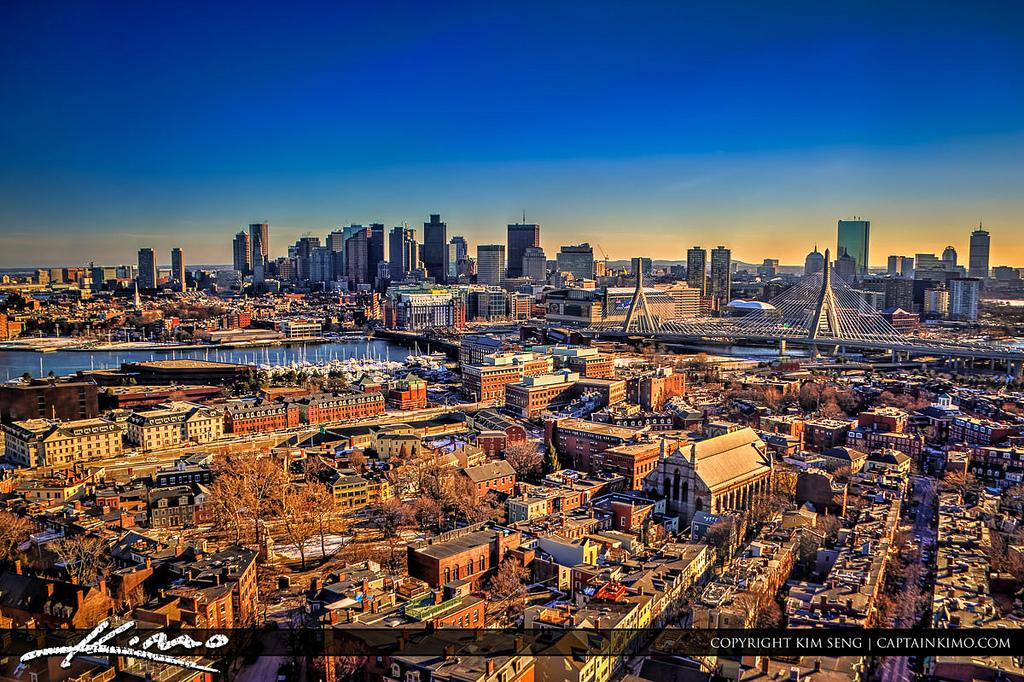 2. Boston Skyline.jpg