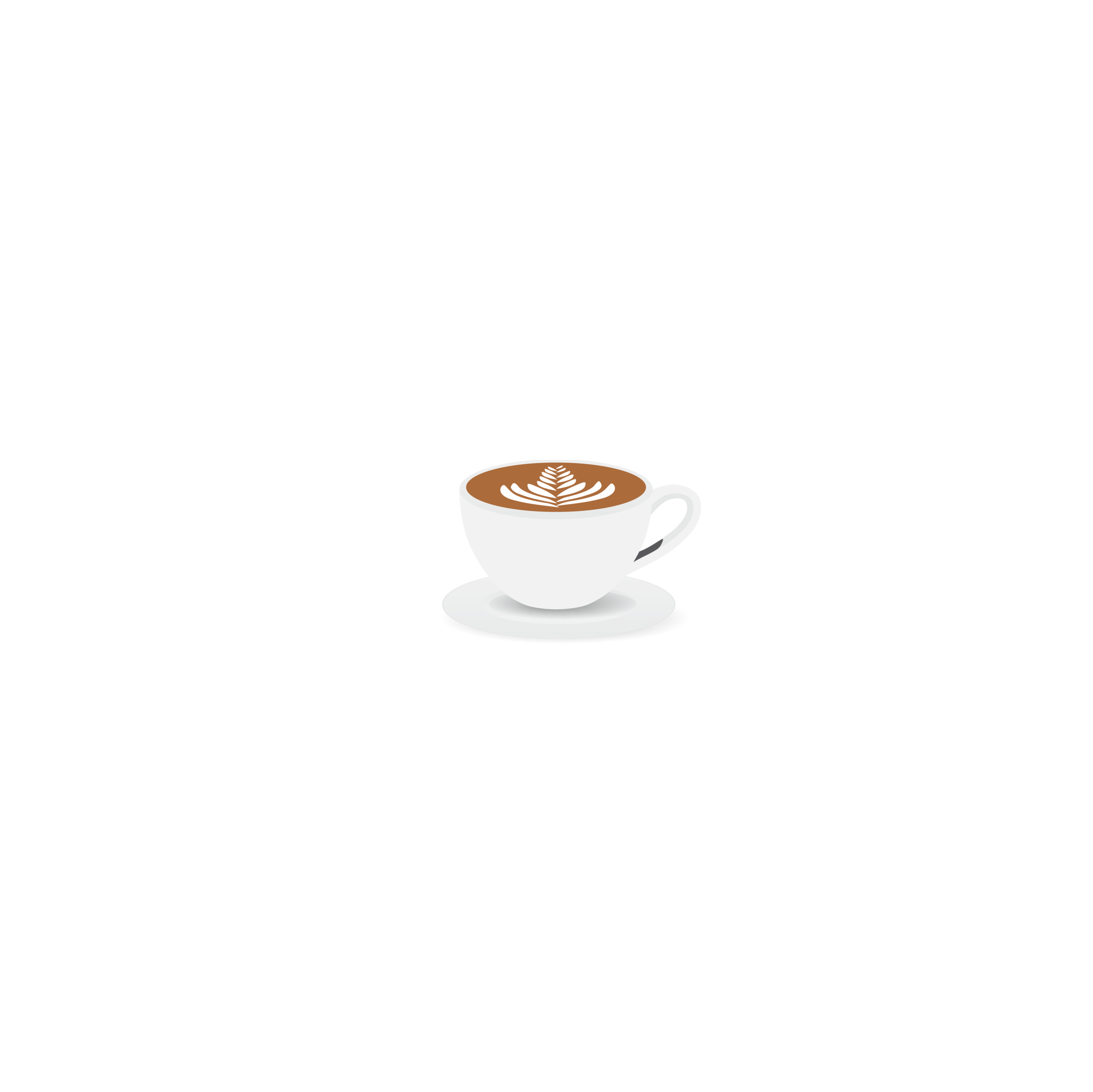 Latte Icon.png