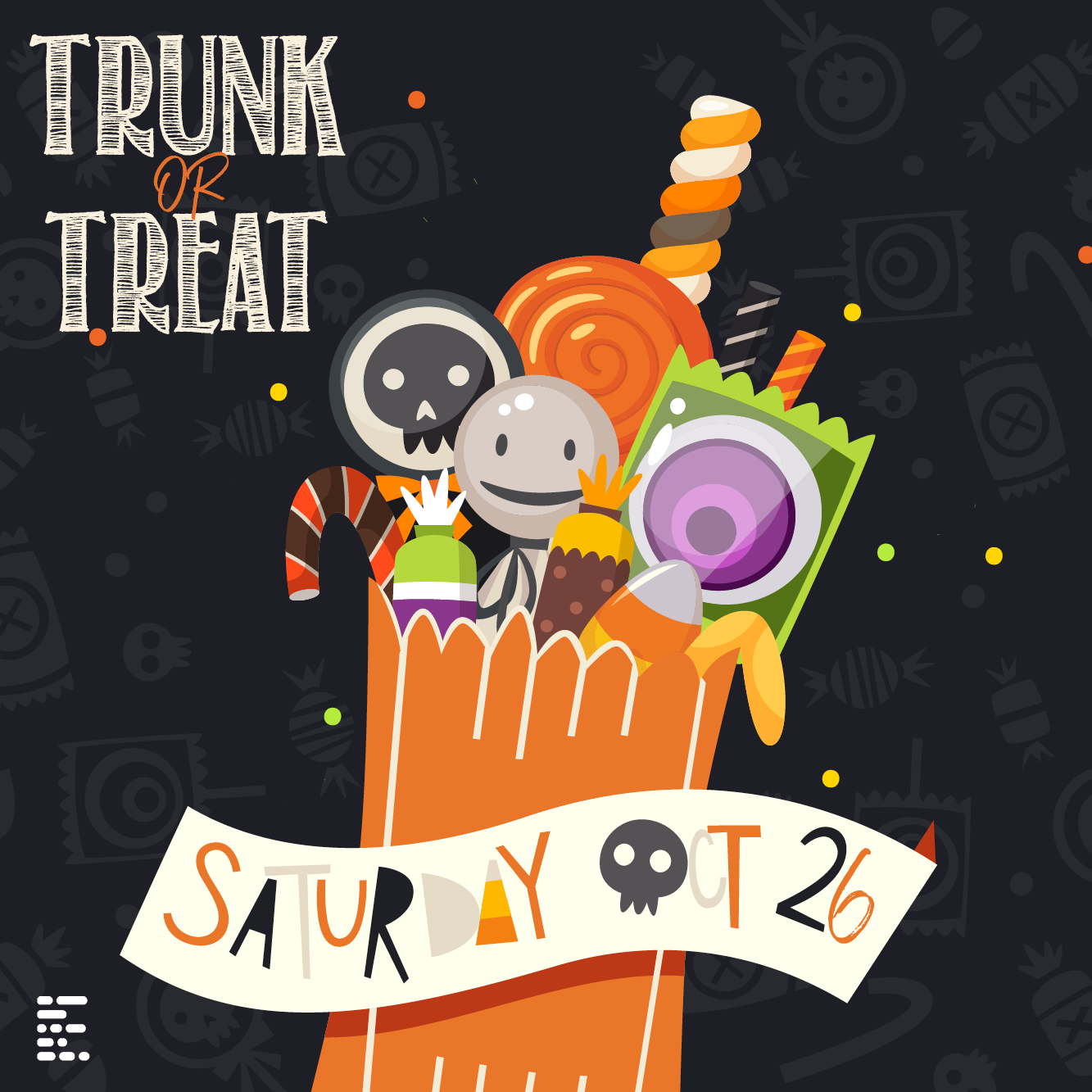 Trunk or Treat Social Post.png