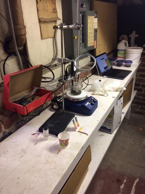 pH meter setup.JPG