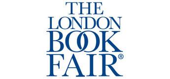 LondonBookFairLogo