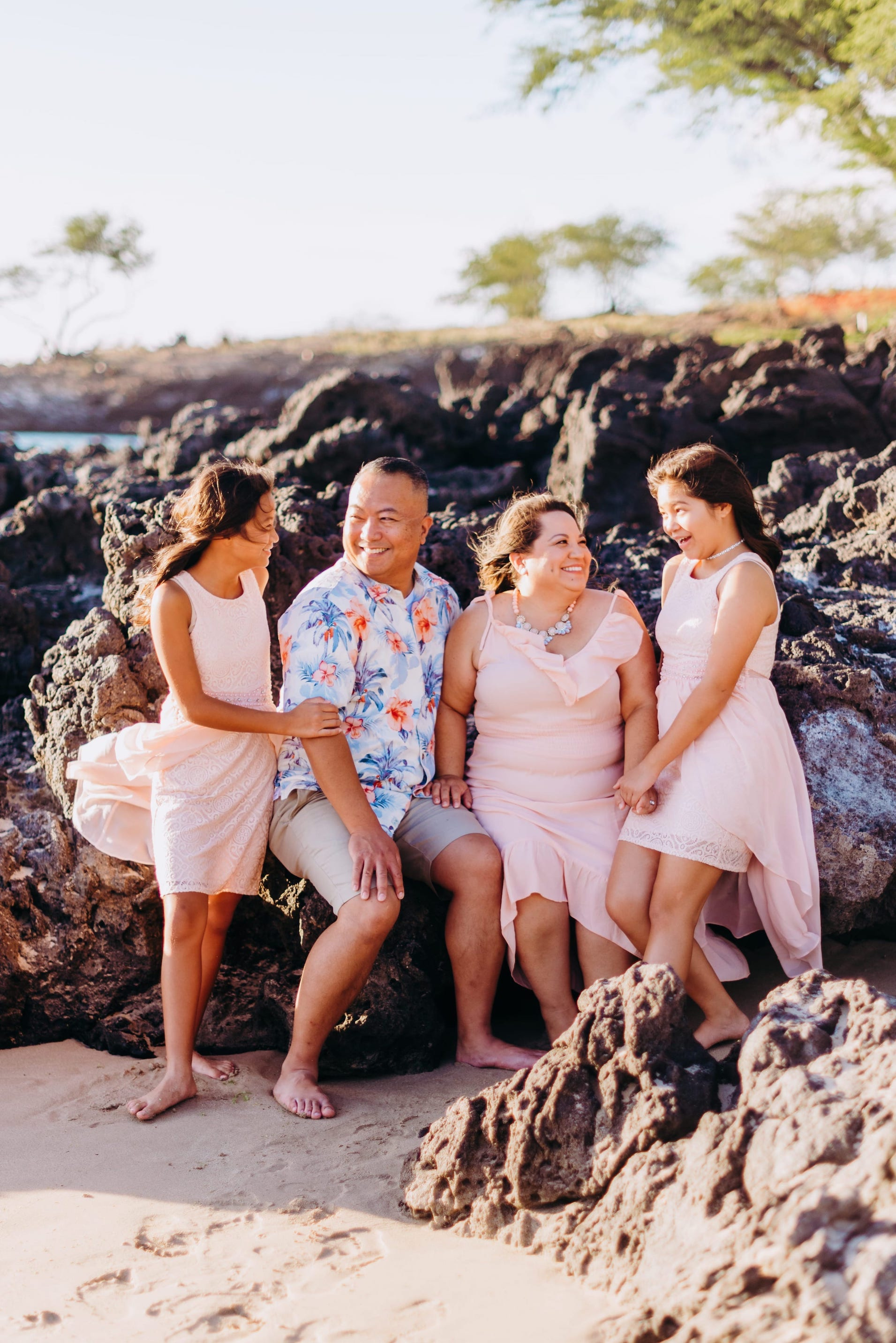 Waikoloa-Vacation-Family-Photographer-Big-Island-1.jpg