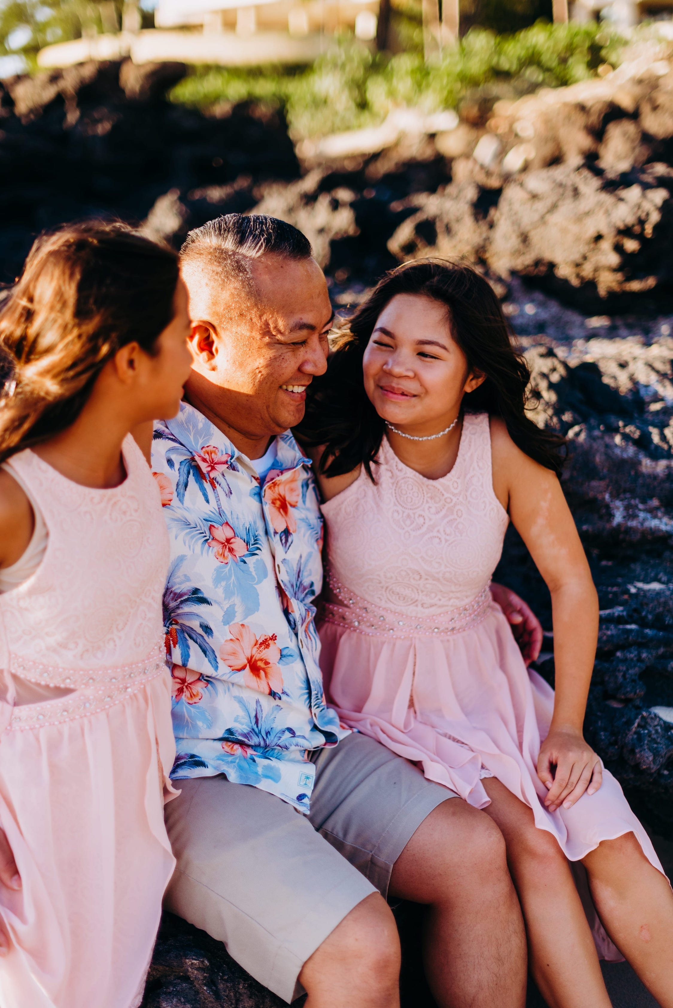 Waikoloa-Vacation-Family-Photographer-Big-Island-2.jpg