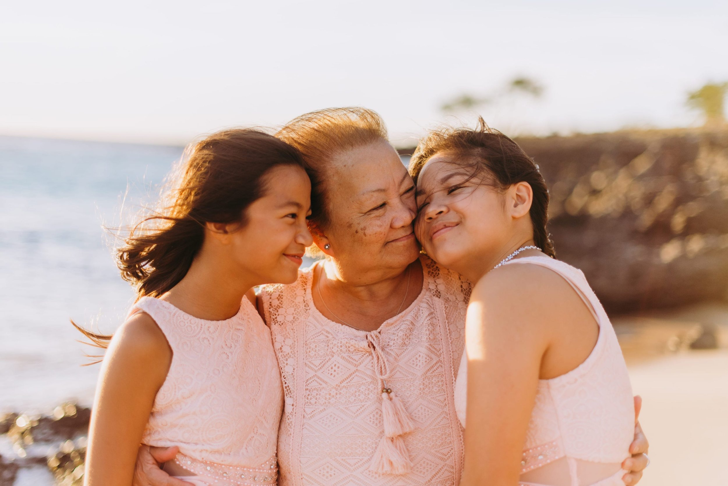 Waikoloa-Vacation-Family-Photographer-Big-Island-8.jpg