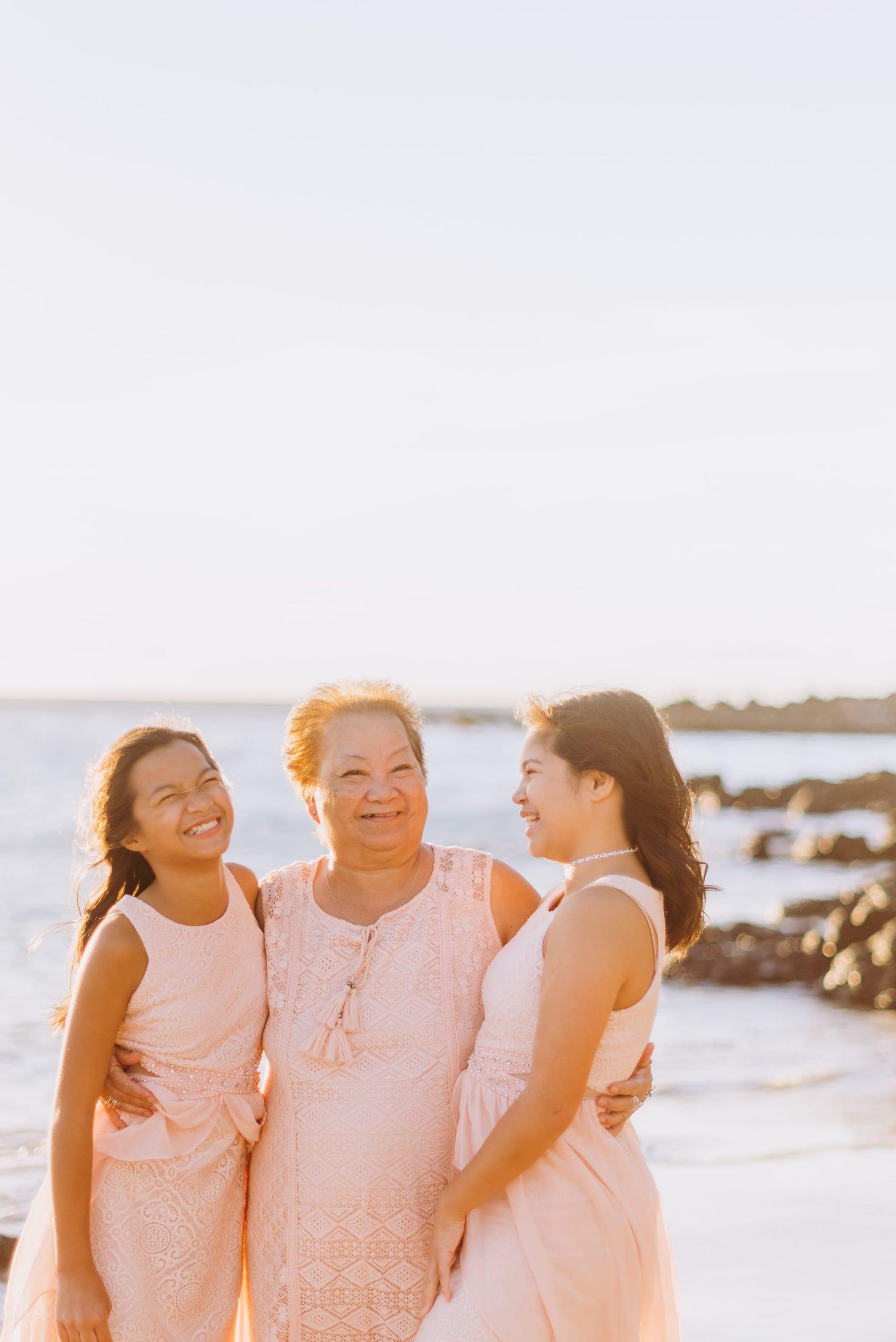 Waikoloa-Vacation-Family-Photographer-Big-Island-7.jpg