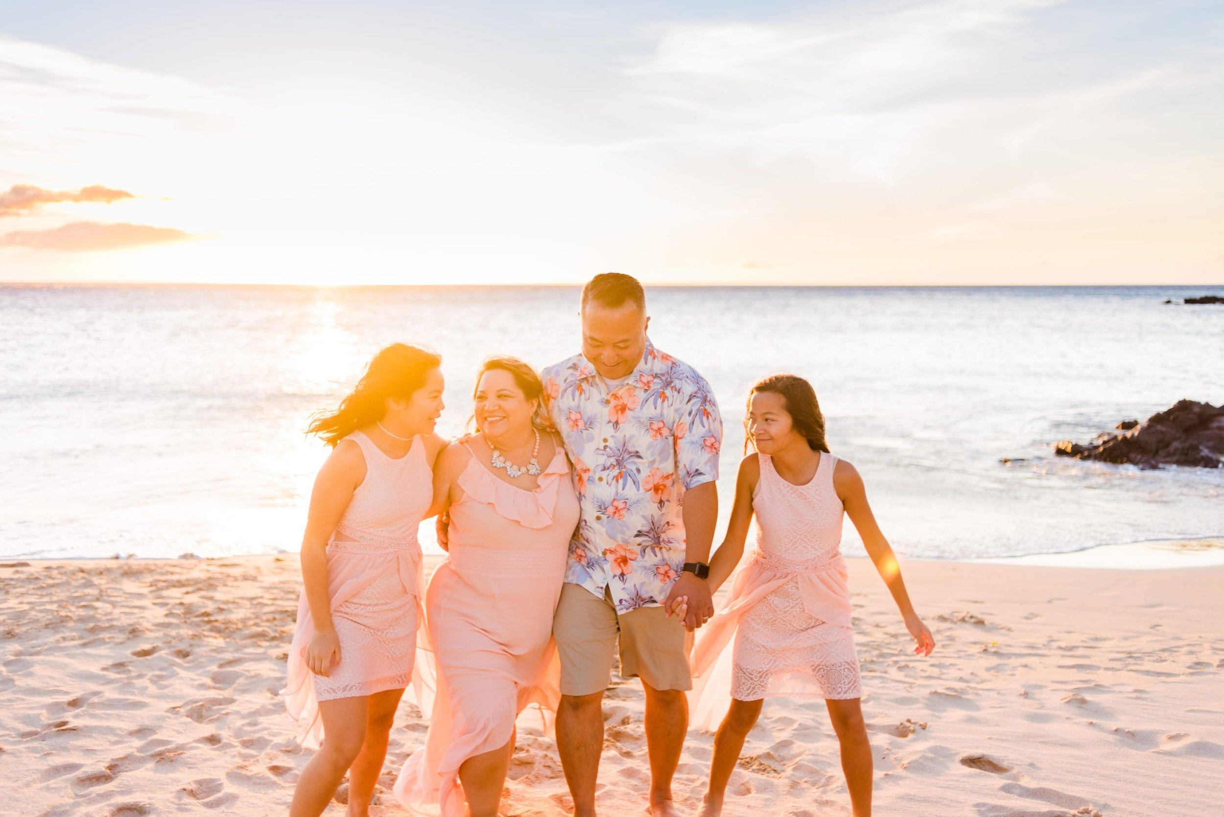 Waikoloa-Vacation-Family-Photographer-Big-Island-11.jpg