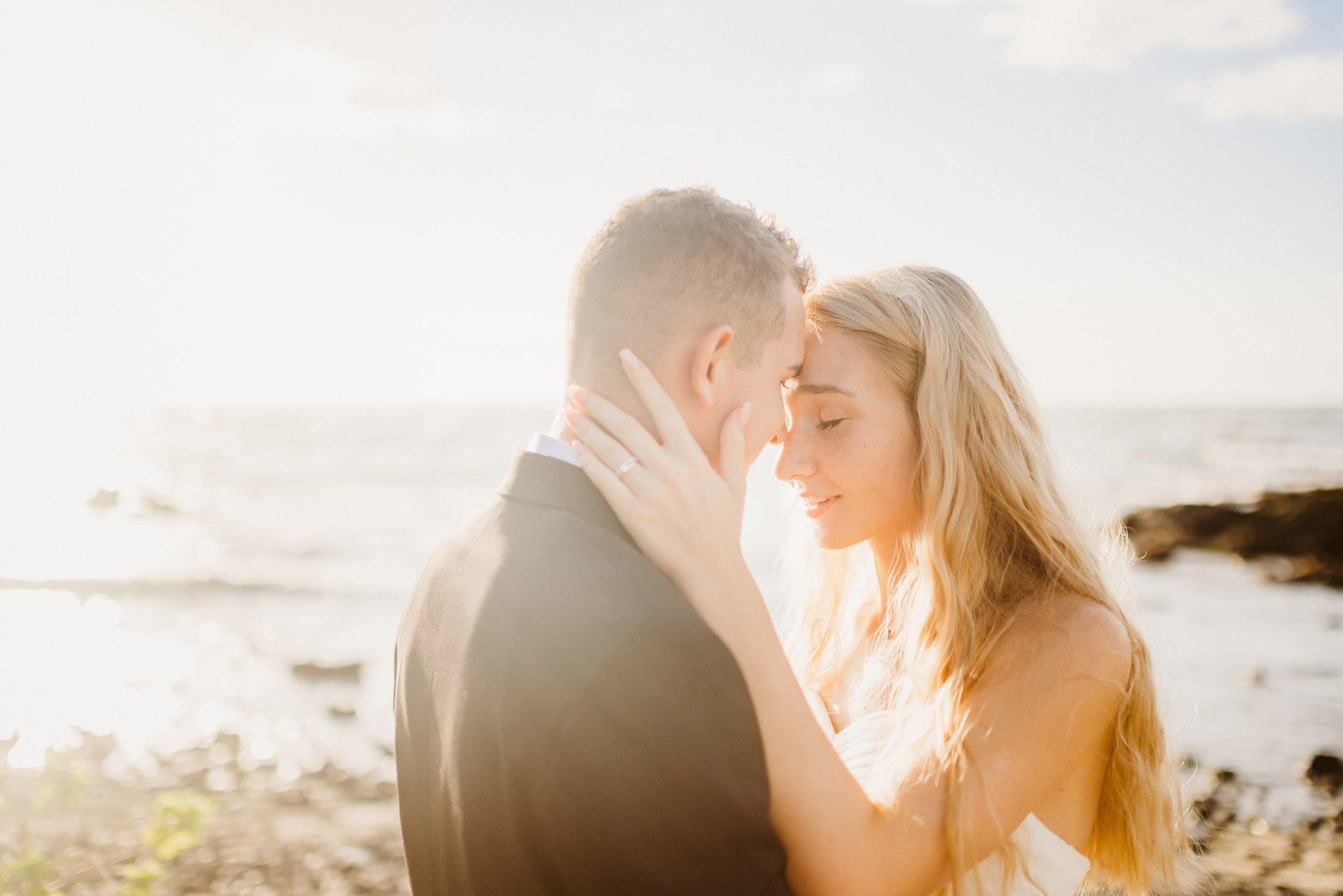 Big-Island-Elopement-Private-Wedding-Hawaii-Beach-01.jpg
