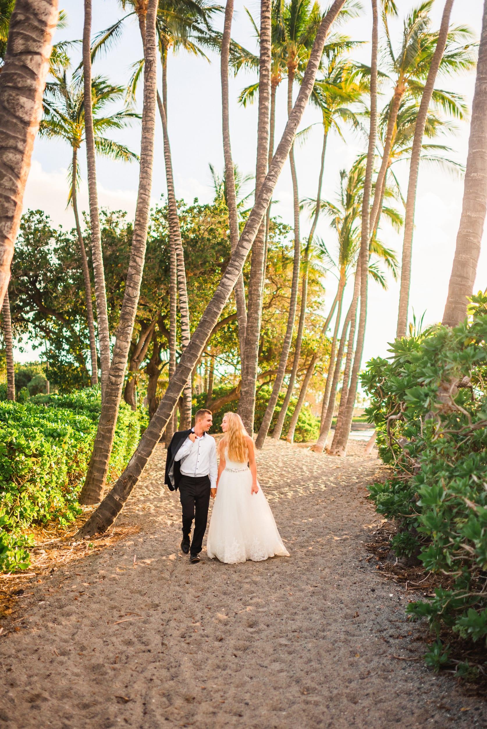 Big-Island-Elopement-Private-Wedding-Hawaii-Beach-02.jpg