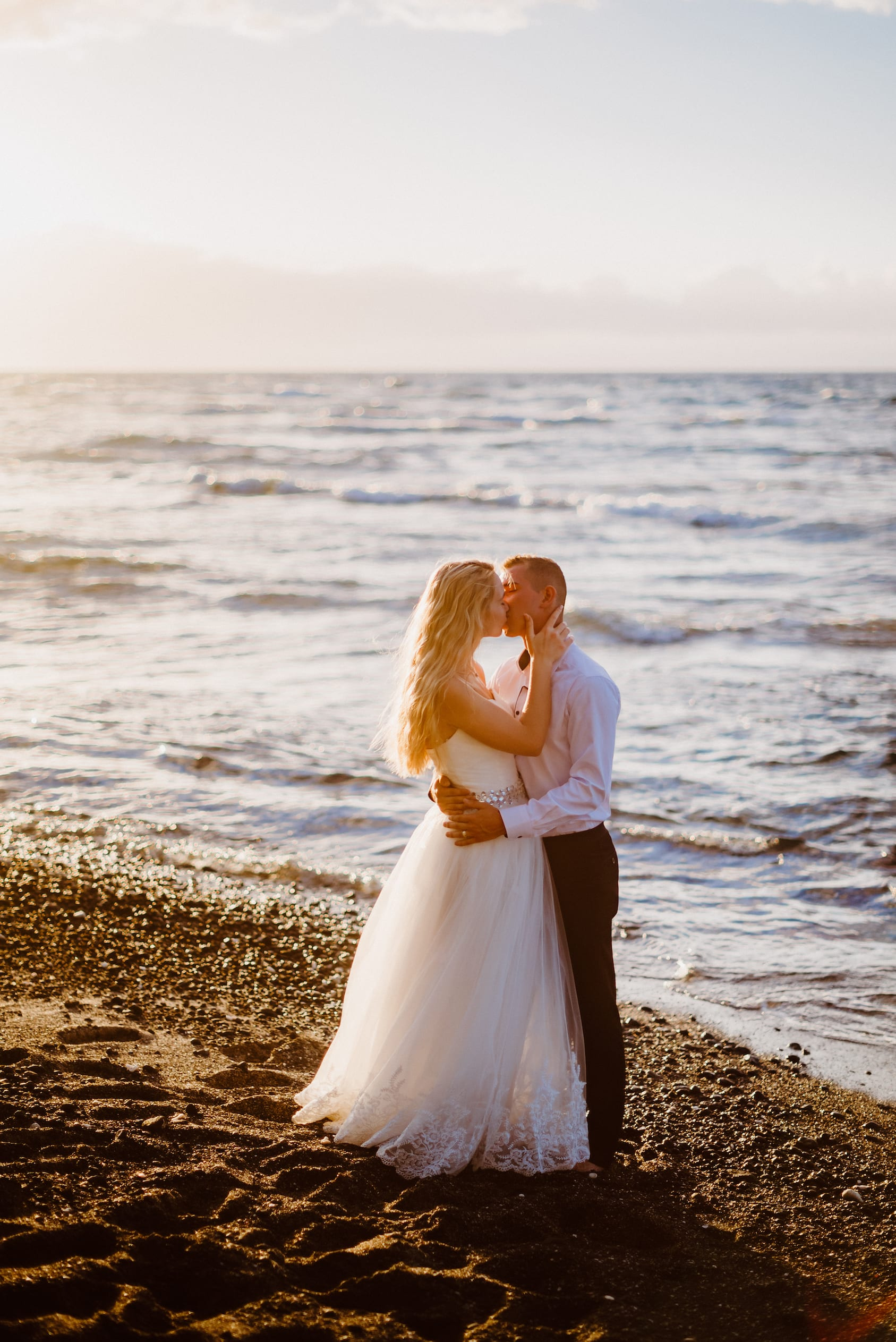 Big-Island-Elopement-Private-Wedding-Hawaii-Beach-09.jpg