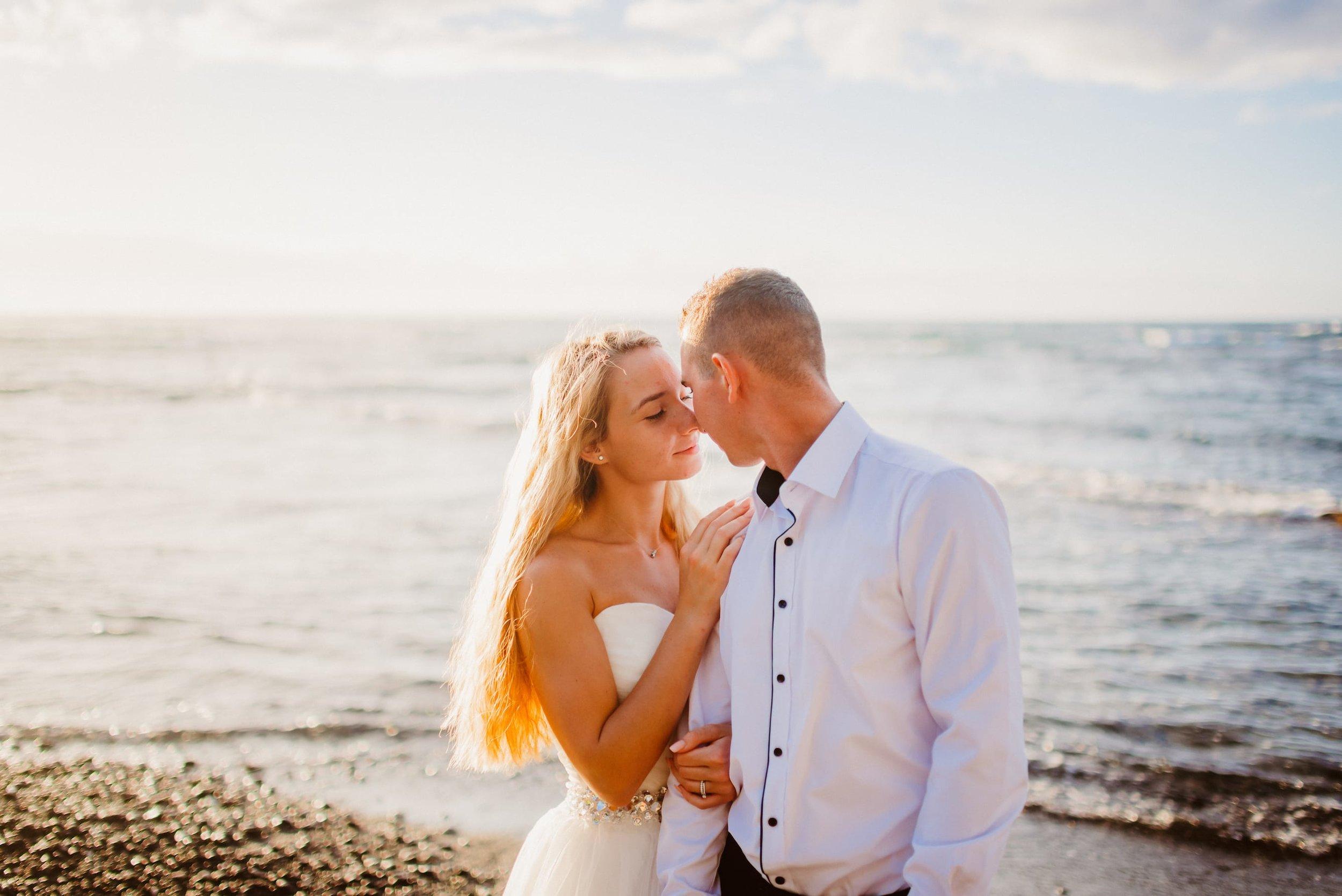 Big-Island-Elopement-Private-Wedding-Hawaii-Beach-07.jpg