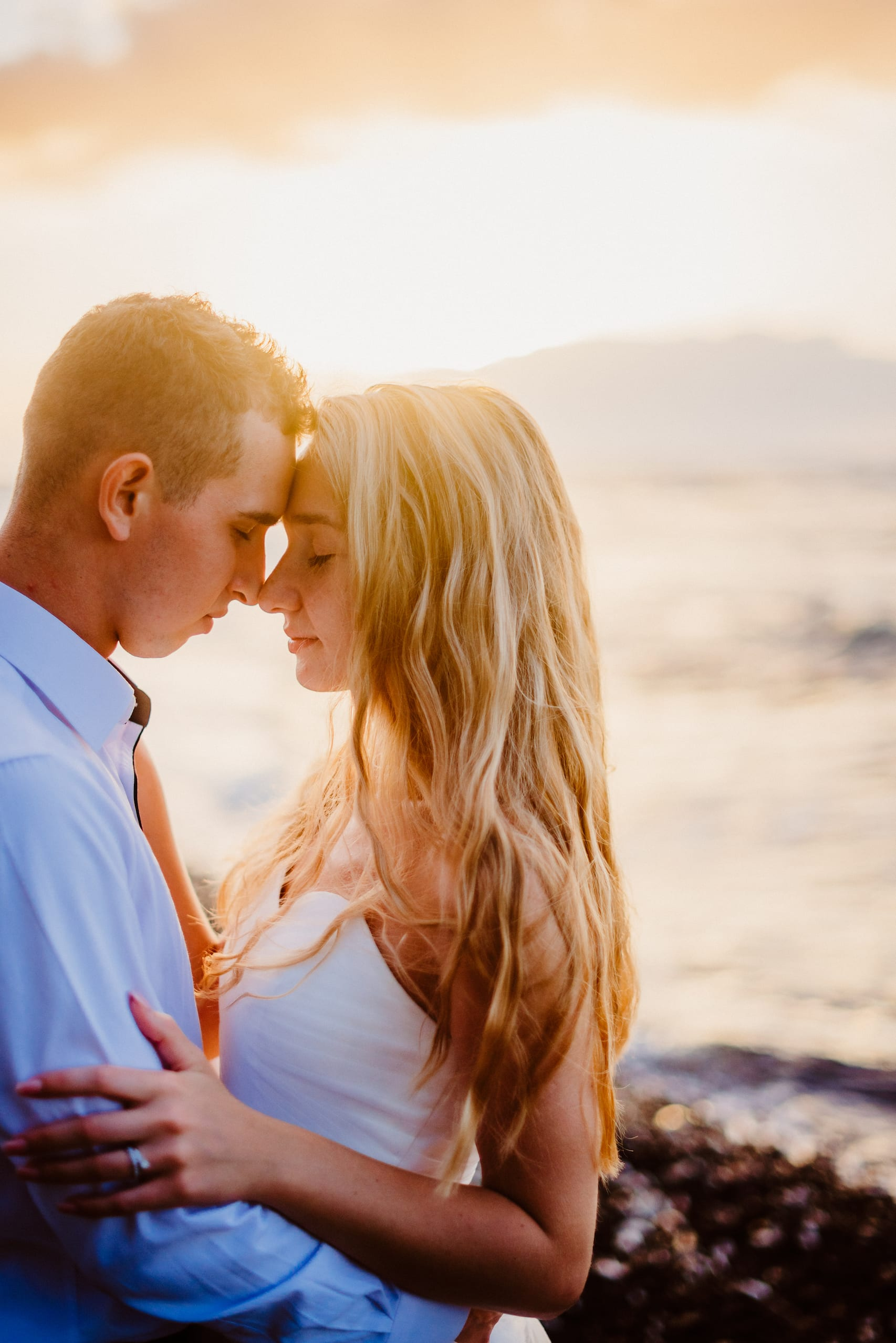 Big-Island-Elopement-Private-Wedding-Hawaii-Beach-11.jpg