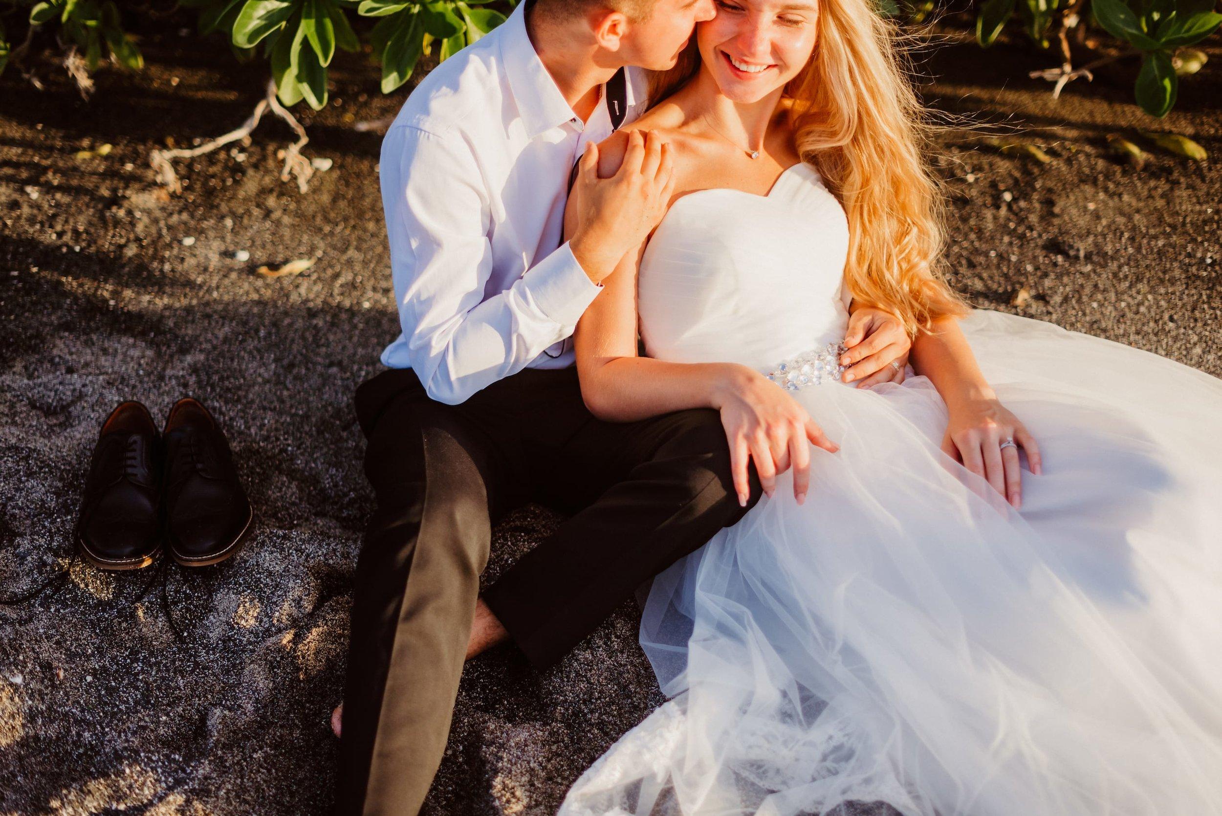 Hawaii-elopement-engagement-photographer-waikoloa.jpg