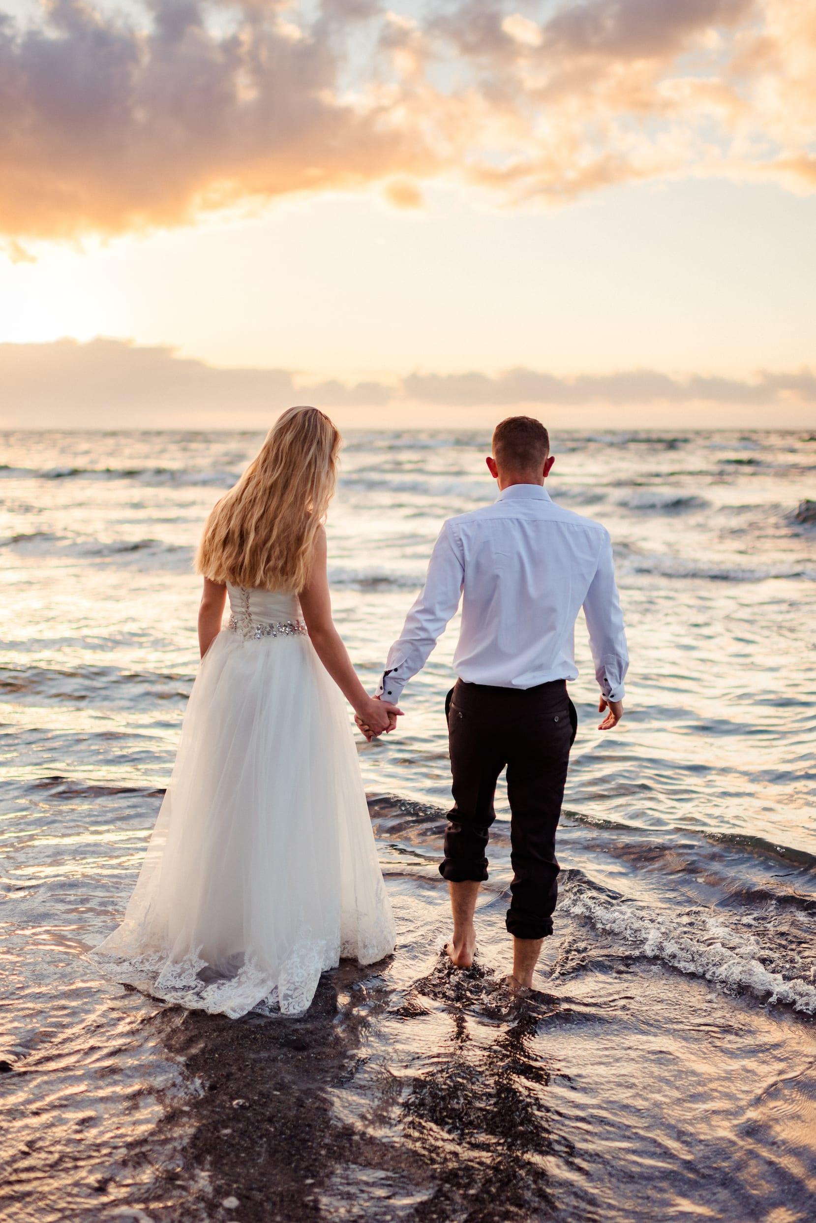 Big-Island-Elopement-Private-Wedding-Hawaii-Beach-12.jpg