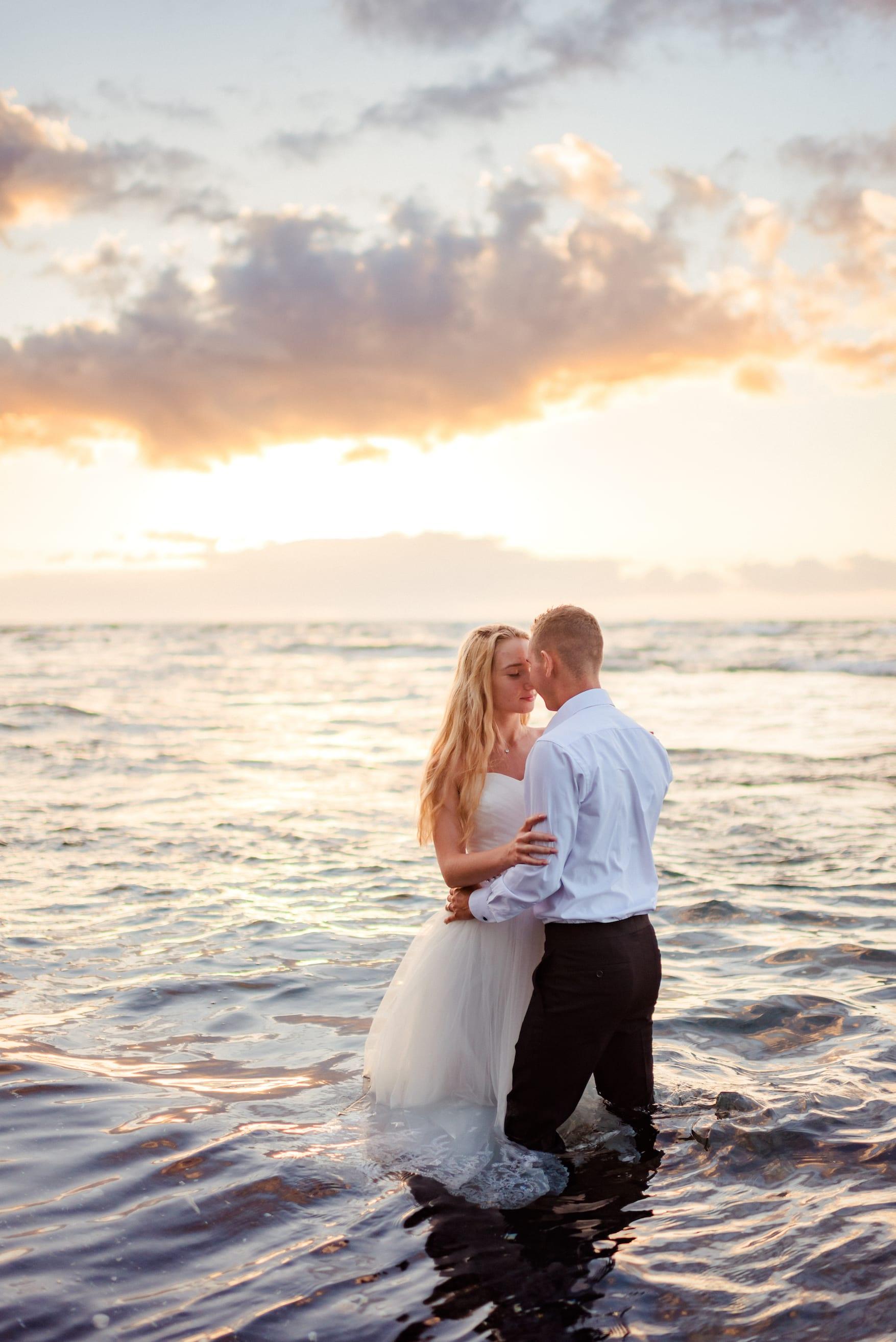 Big-Island-Elopement-Private-Wedding-Hawaii-Beach-13.jpg
